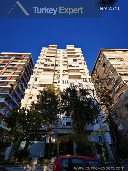 1resale apartment for sale in1