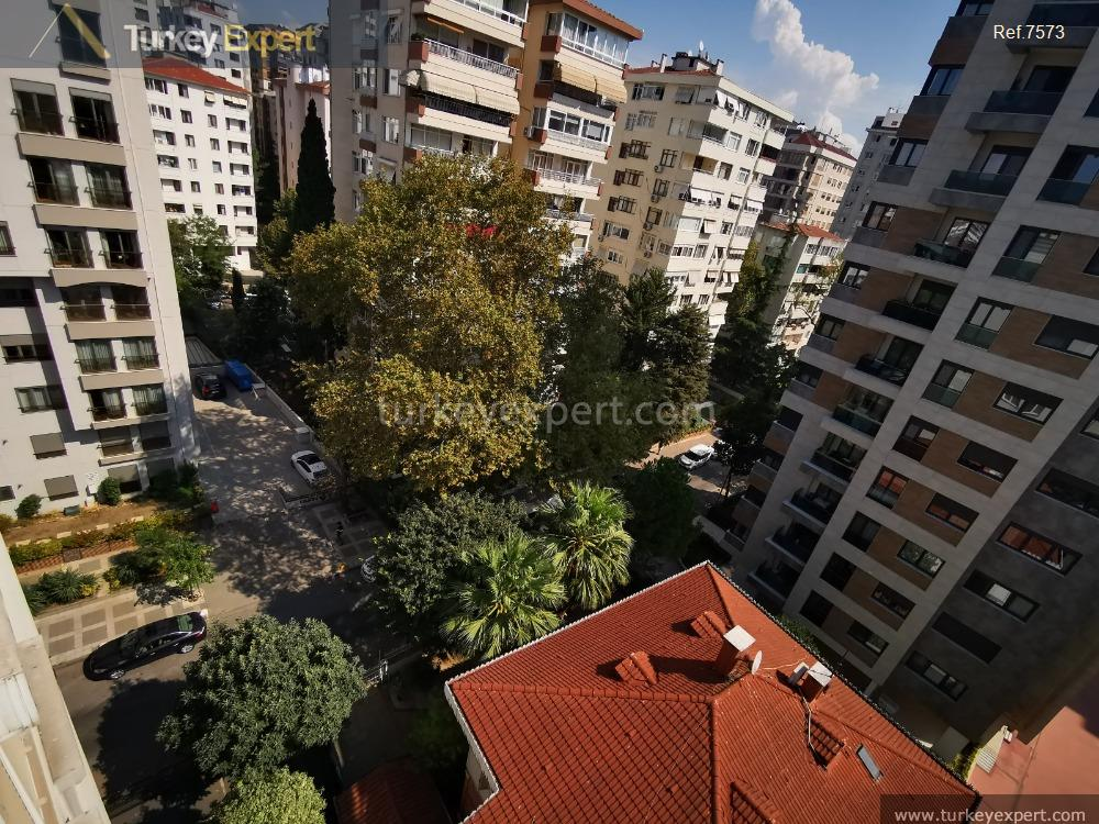 2resale apartment for sale in4