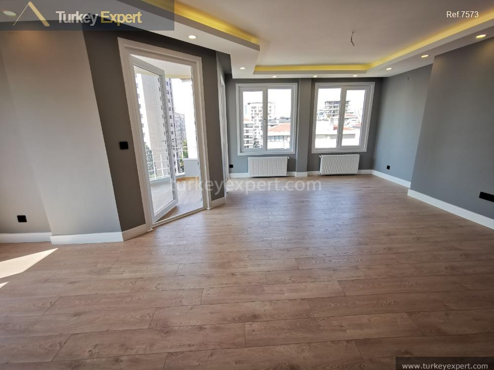 resale apartment for sale in12