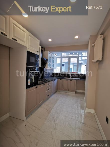resale apartment for sale in24