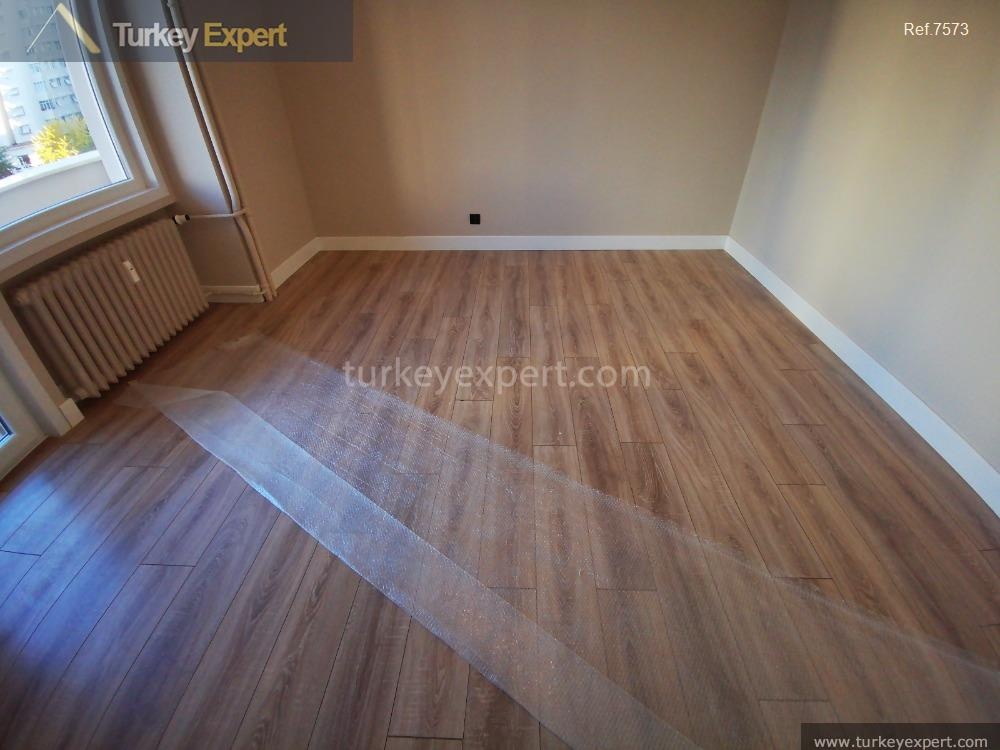 resale apartment for sale in26