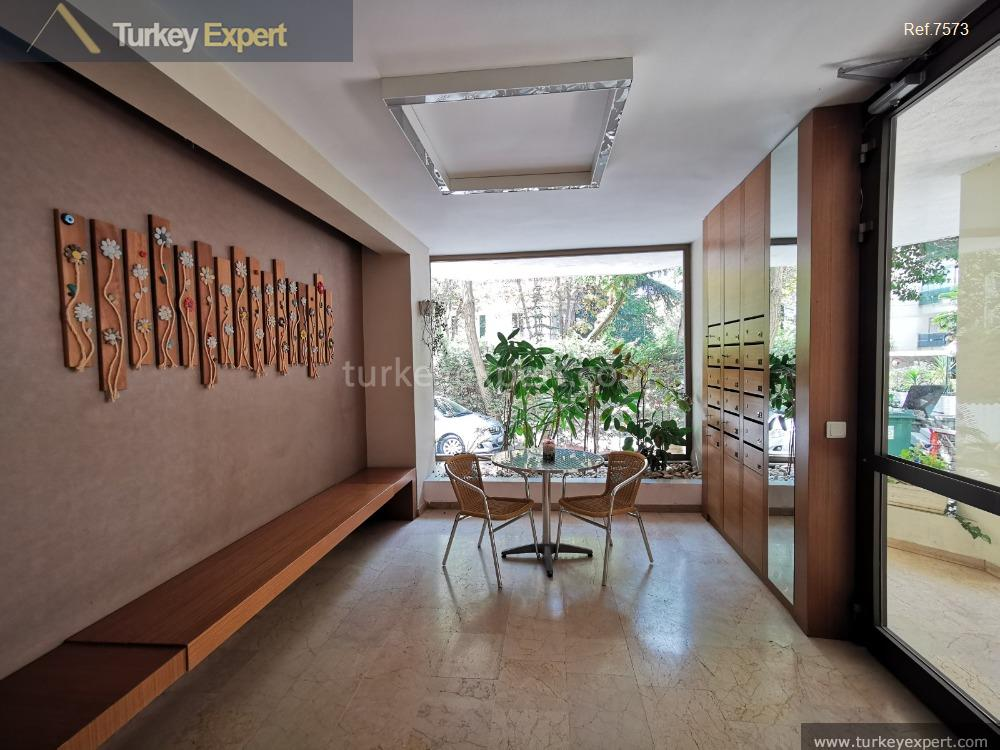resale apartment for sale in6