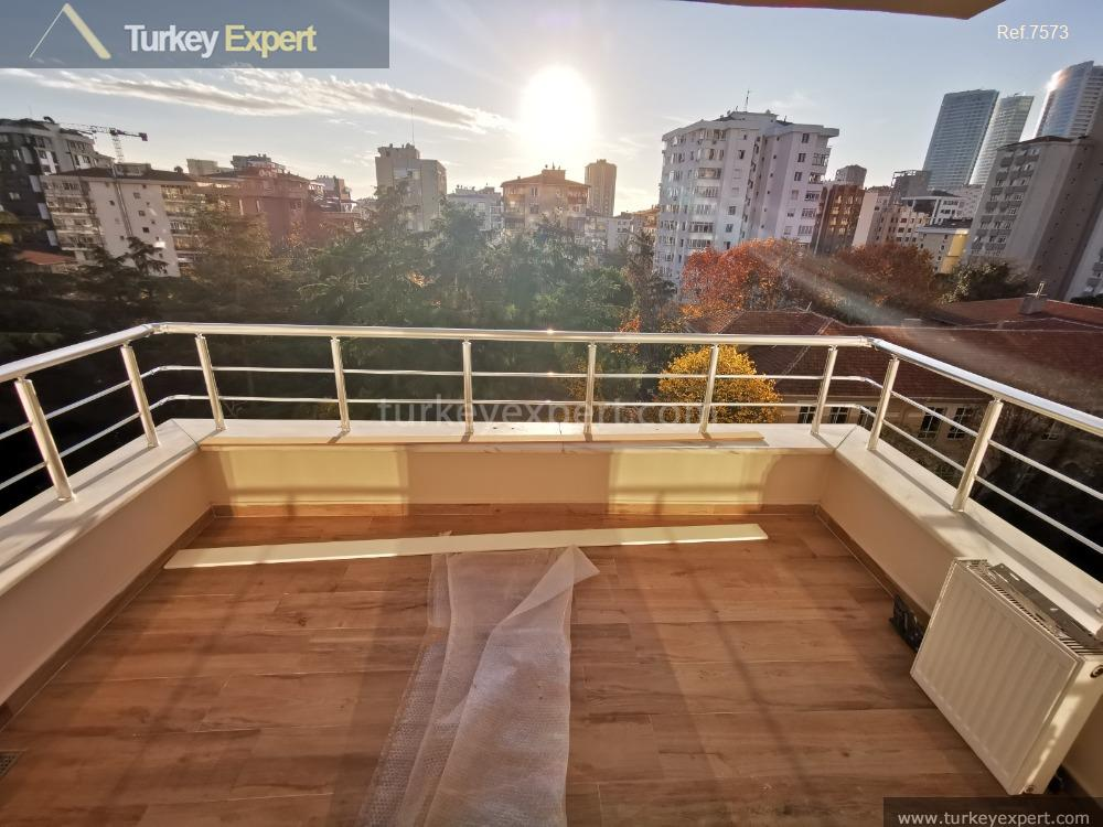 resale apartment for sale in7