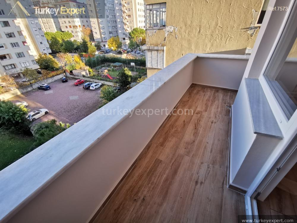 resale apartment for sale in8