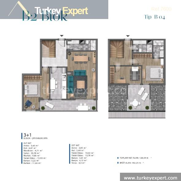 _fp_new villas and apartments for21