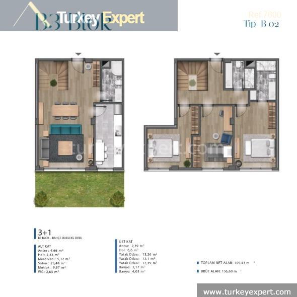_fp_new villas and apartments for24
