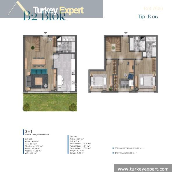 _fp_new villas and apartments for42