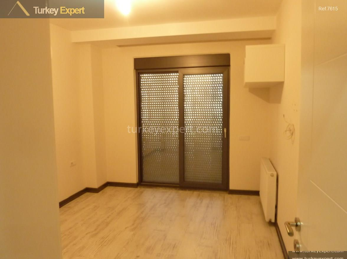 _fi_resale apartment in an excellent4.