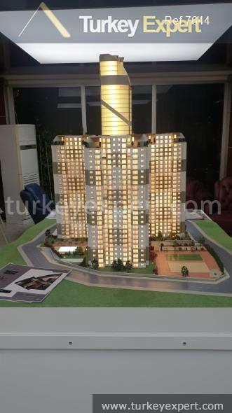 modern apartments with affordable price1