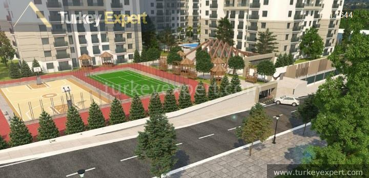 modern apartments with affordable price2