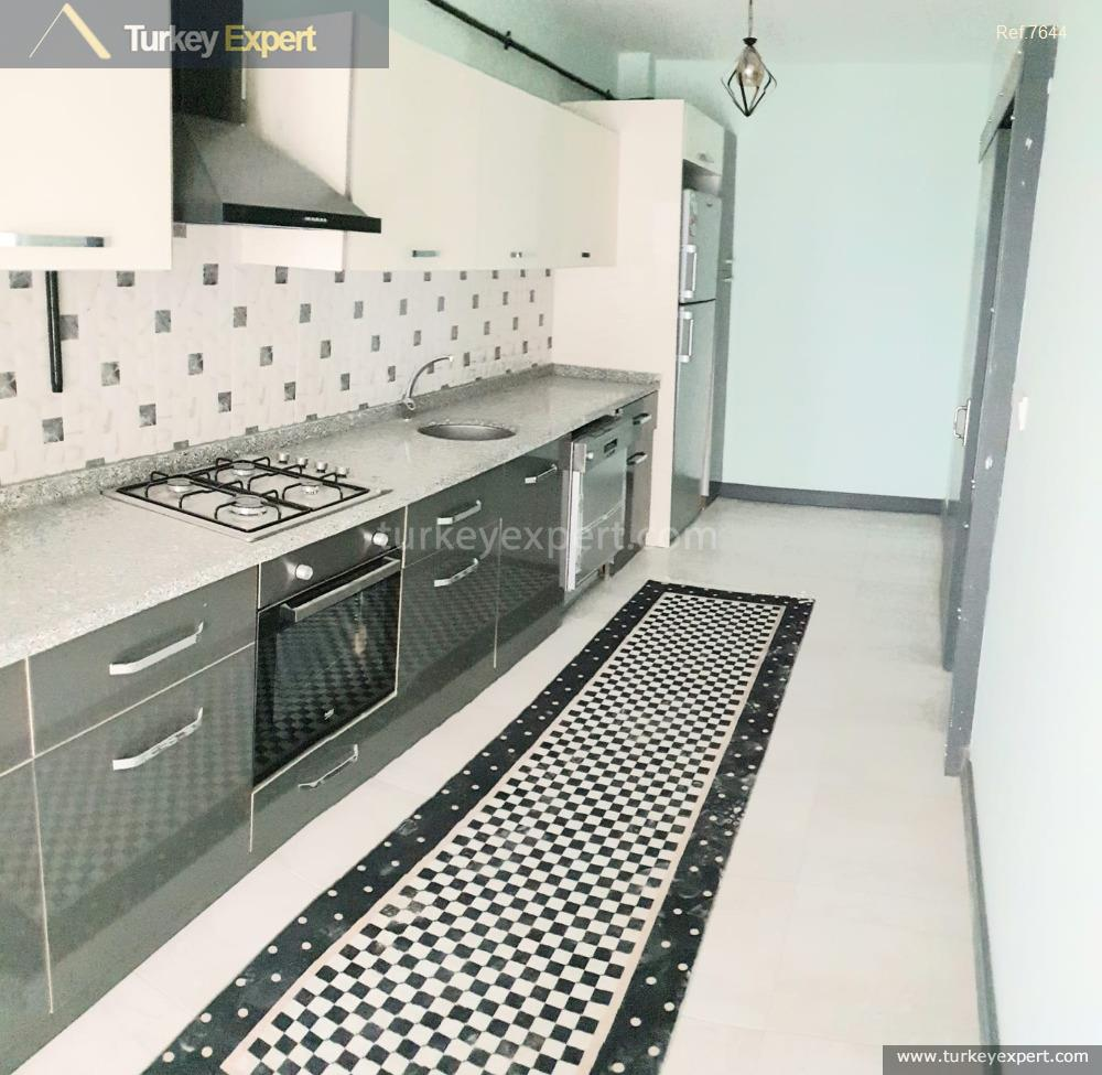 modern apartments with affordable price26