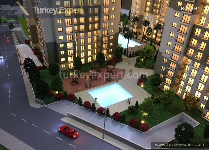 modern apartments with affordable price9