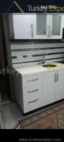 a onebedroom apartment in esenyurt5