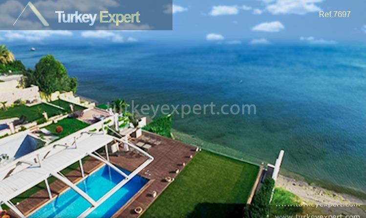 Продажа вилл на берегу моря купить квартиру в дубае цены