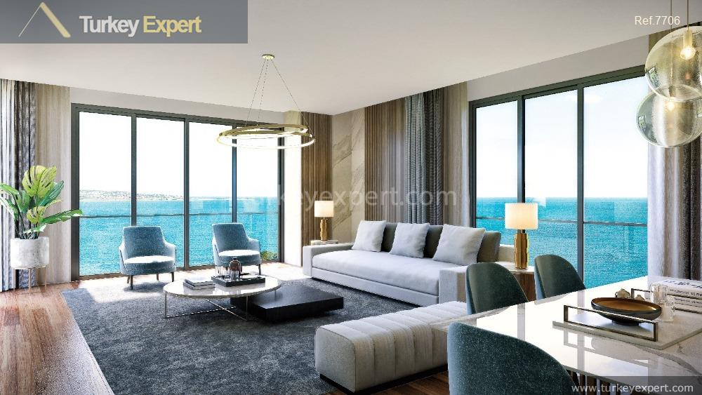 _fi_beachfront project in buyukcekmece for14