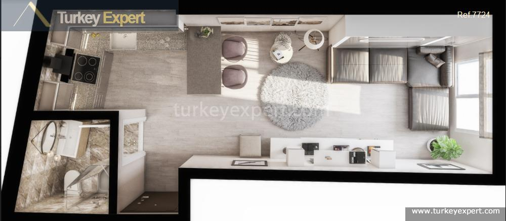 _fp_new apartments in central beylikduzu29