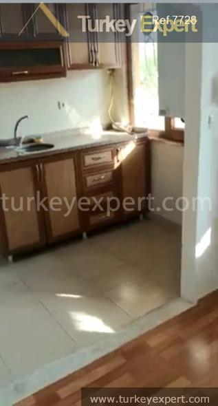 apartment for sale in istanbul3