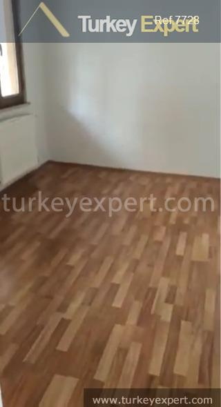 apartment for sale in istanbul6