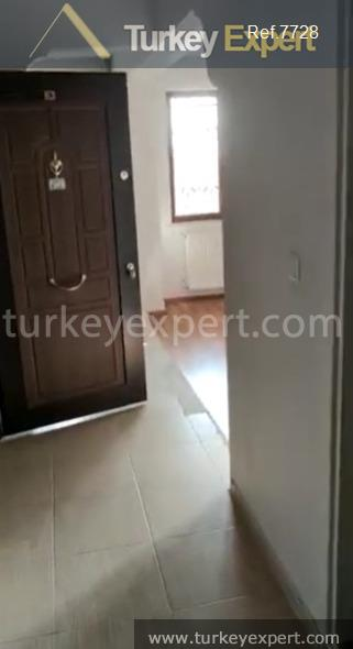 apartment for sale in istanbul8