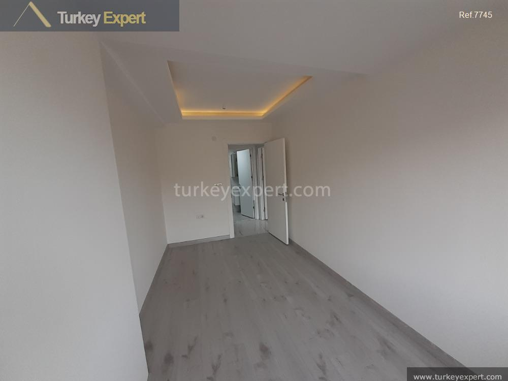 2apartments in a central location17
