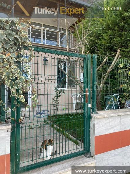 house for sale in istanbul bahcesehir11