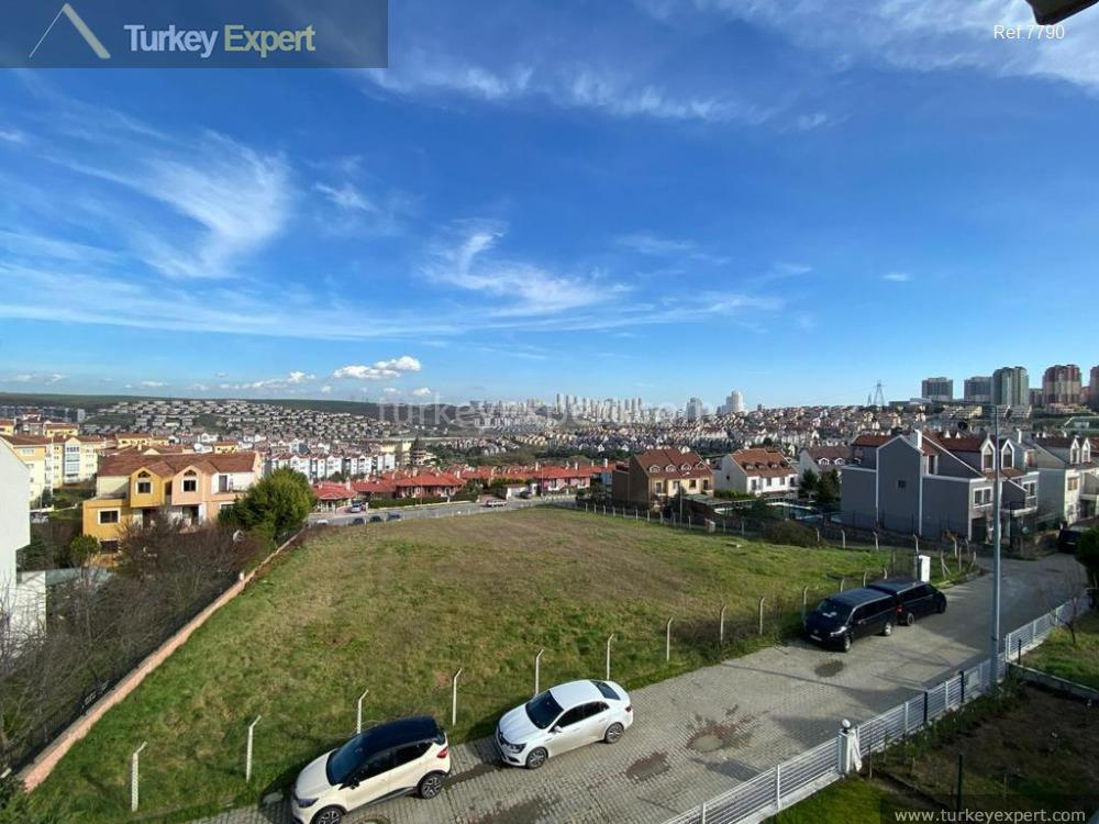 house for sale in istanbul bahcesehir12