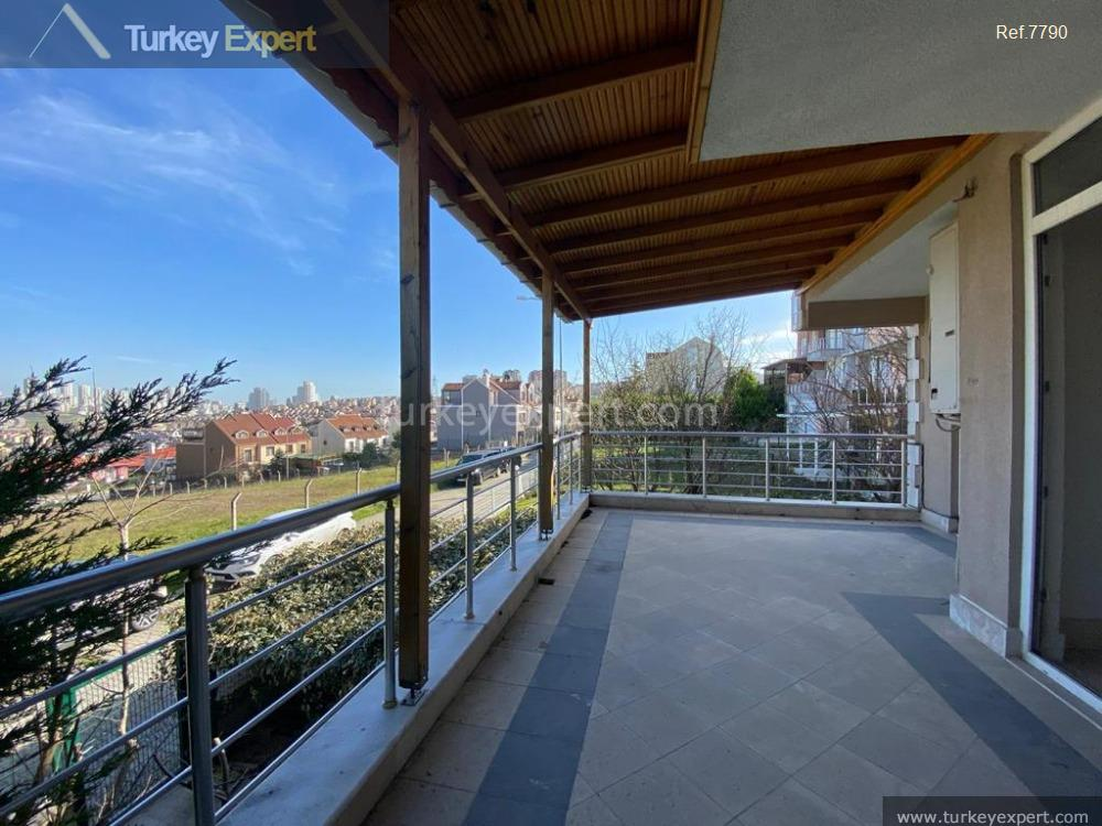 house for sale in istanbul bahcesehir14