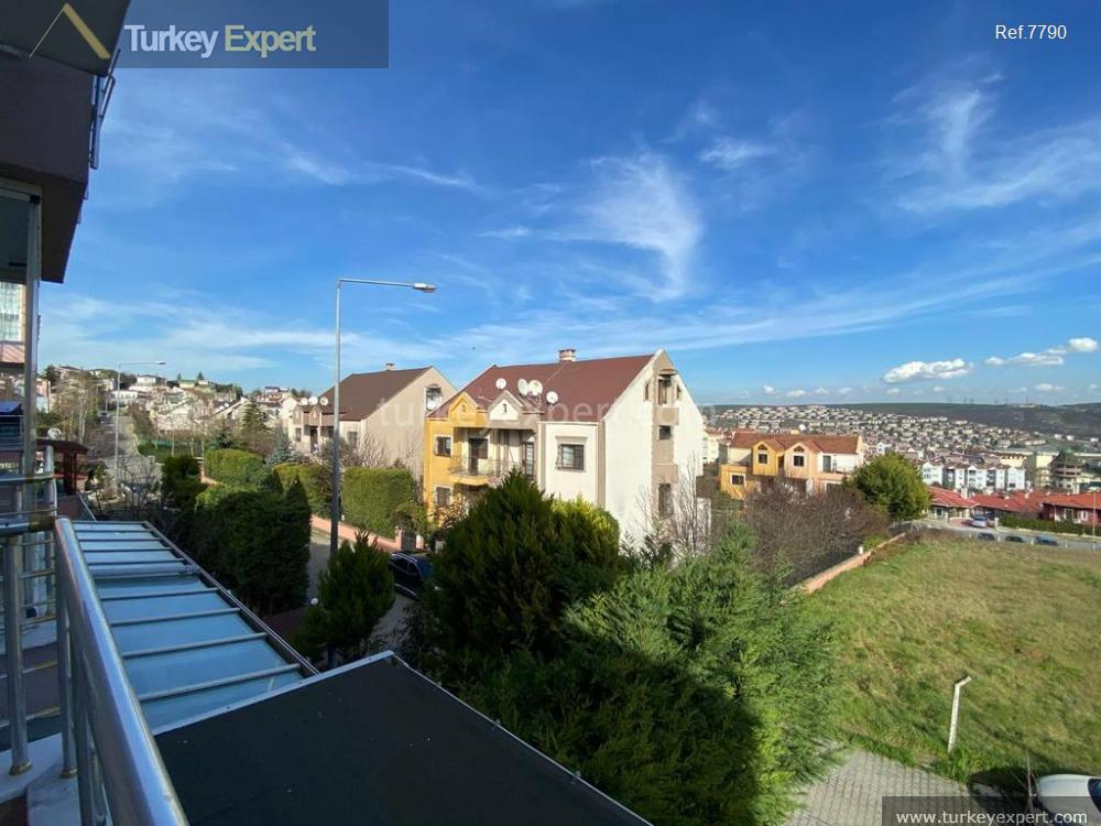 house for sale in istanbul bahcesehir16
