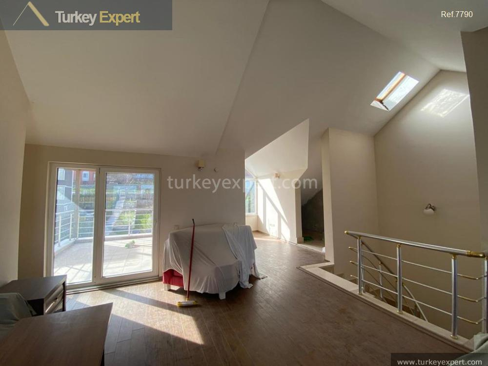 house for sale in istanbul bahcesehir17