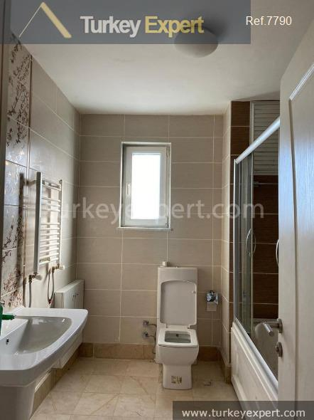 house for sale in istanbul bahcesehir21