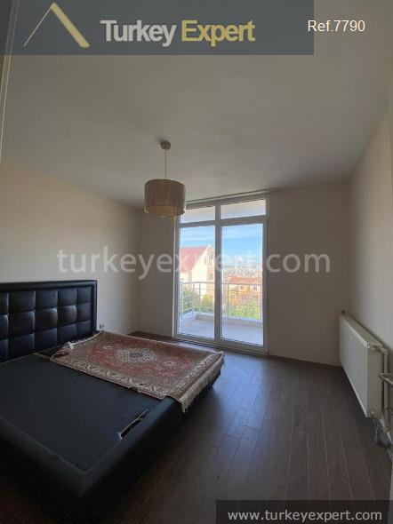 house for sale in istanbul bahcesehir23