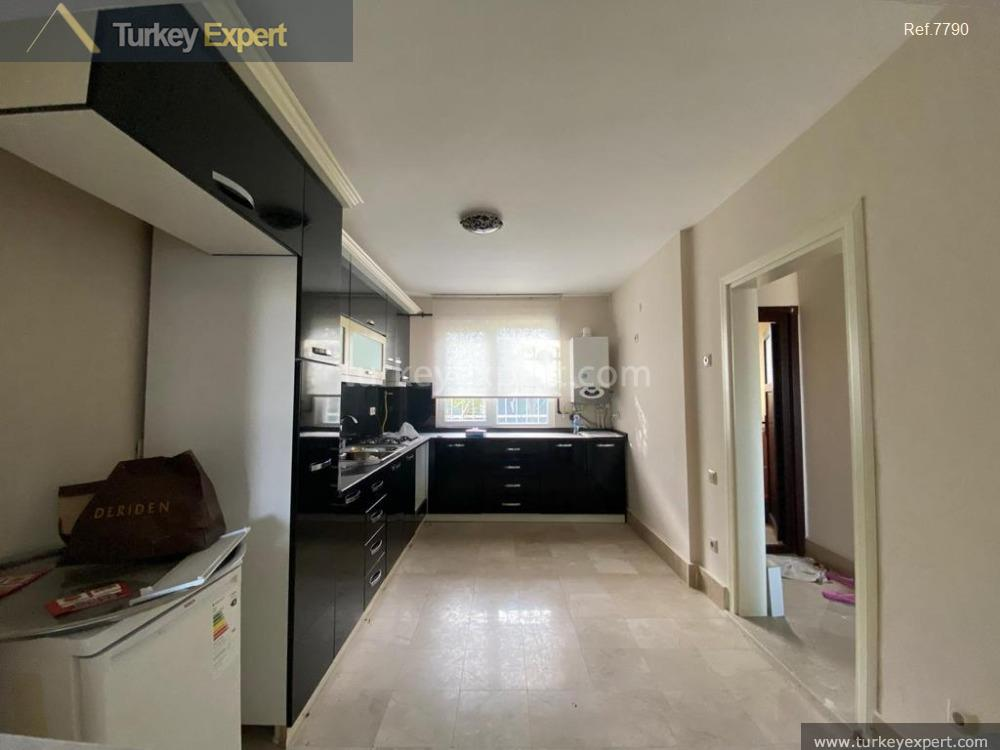 house for sale in istanbul bahcesehir25