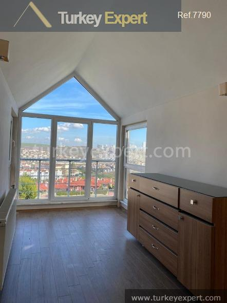 house for sale in istanbul bahcesehir26