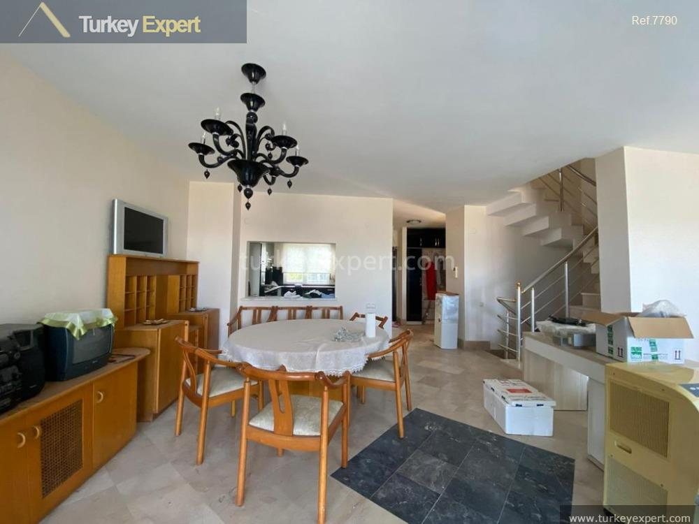 house for sale in istanbul bahcesehir27