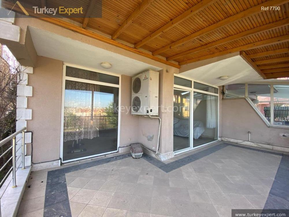 house for sale in istanbul bahcesehir28