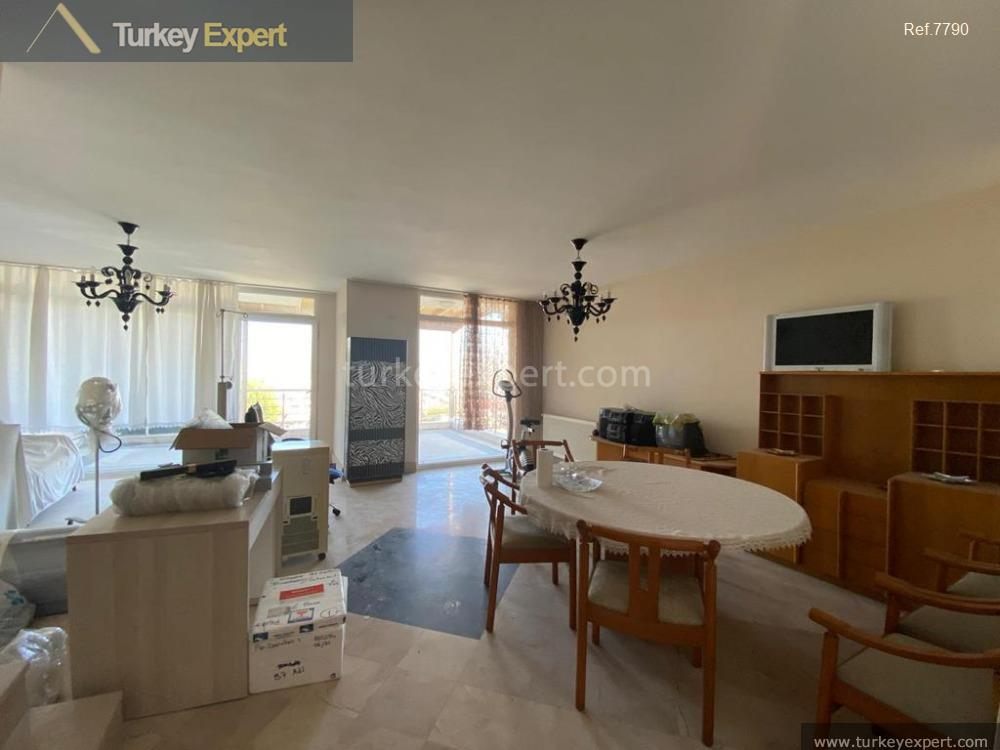 house for sale in istanbul bahcesehir29