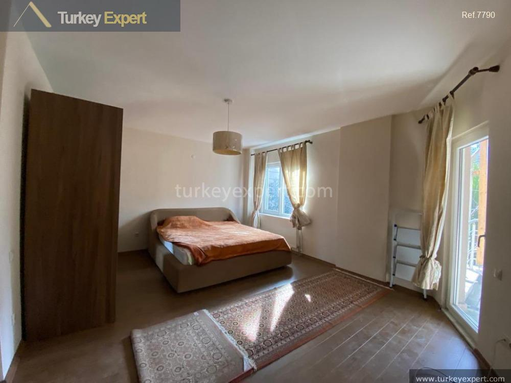 house for sale in istanbul bahcesehir30