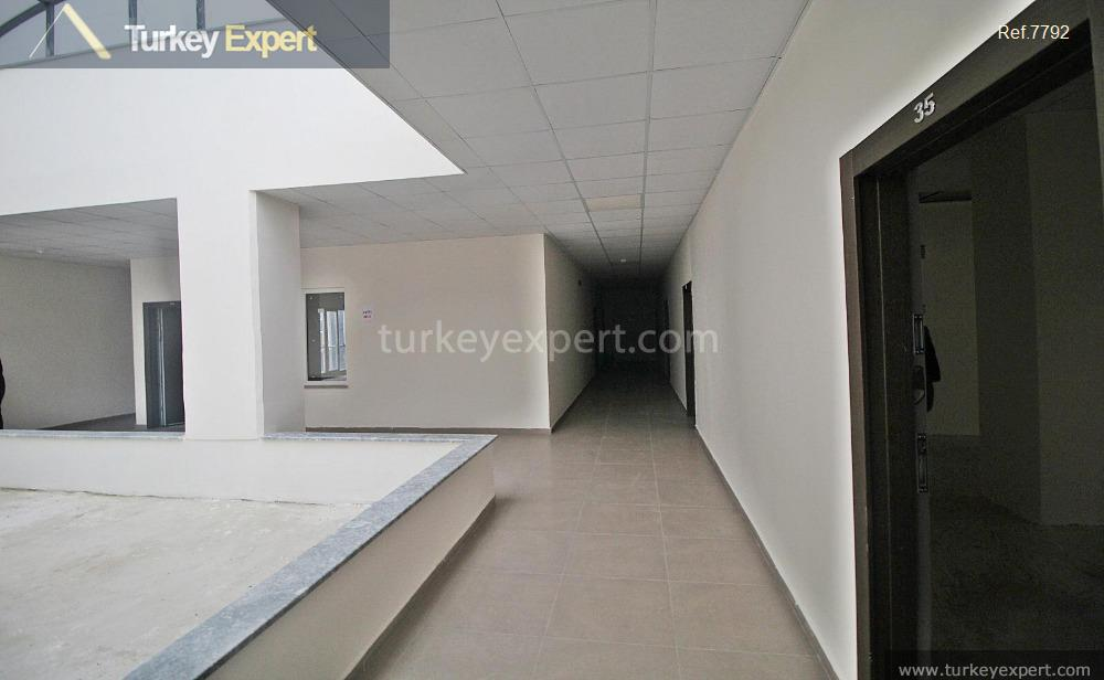 9 offices for sale in istanbul11