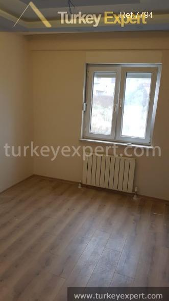 convenient detached house for sale istanbul15
