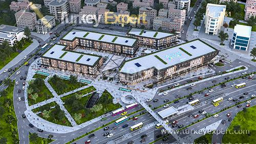 new project in istanbul sefakoy7