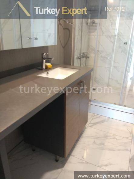 apartment for sale in kartal istanbul sea front11