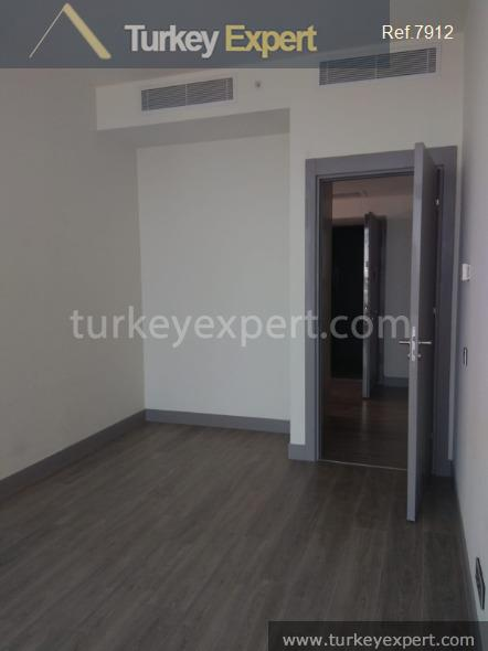 apartment for sale in kartal istanbul sea front14