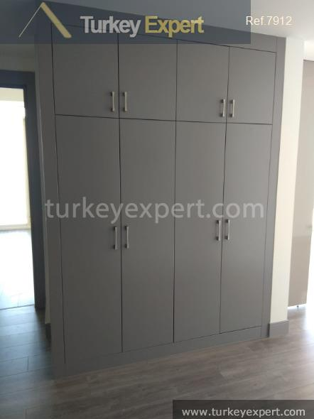apartment for sale in kartal istanbul sea front15