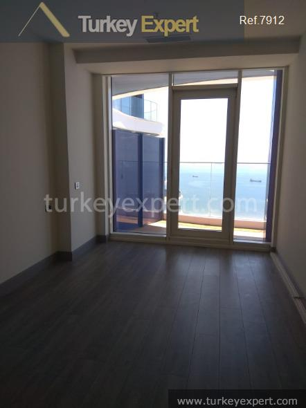 apartment for sale in kartal istanbul sea front2