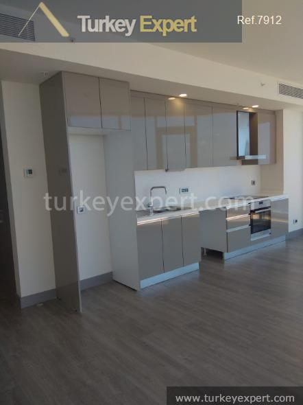 apartment for sale in kartal istanbul sea front22