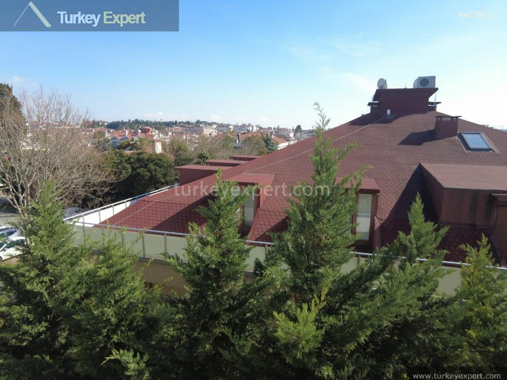 _fp_duplex house for sale in florya istanbul1