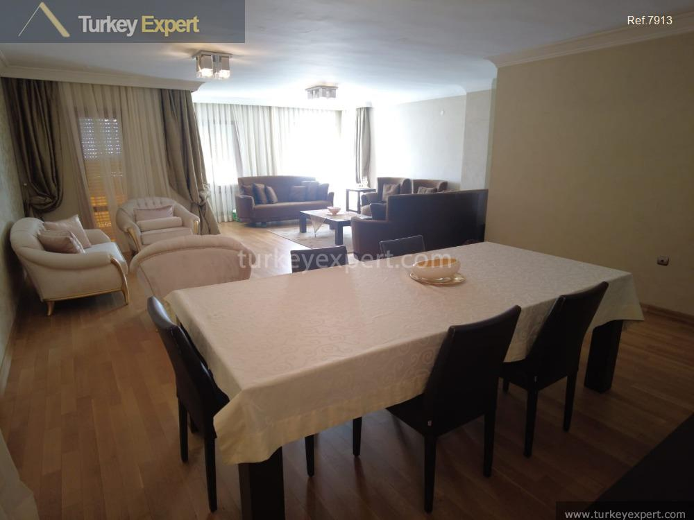 duplex house for sale in florya istanbul24