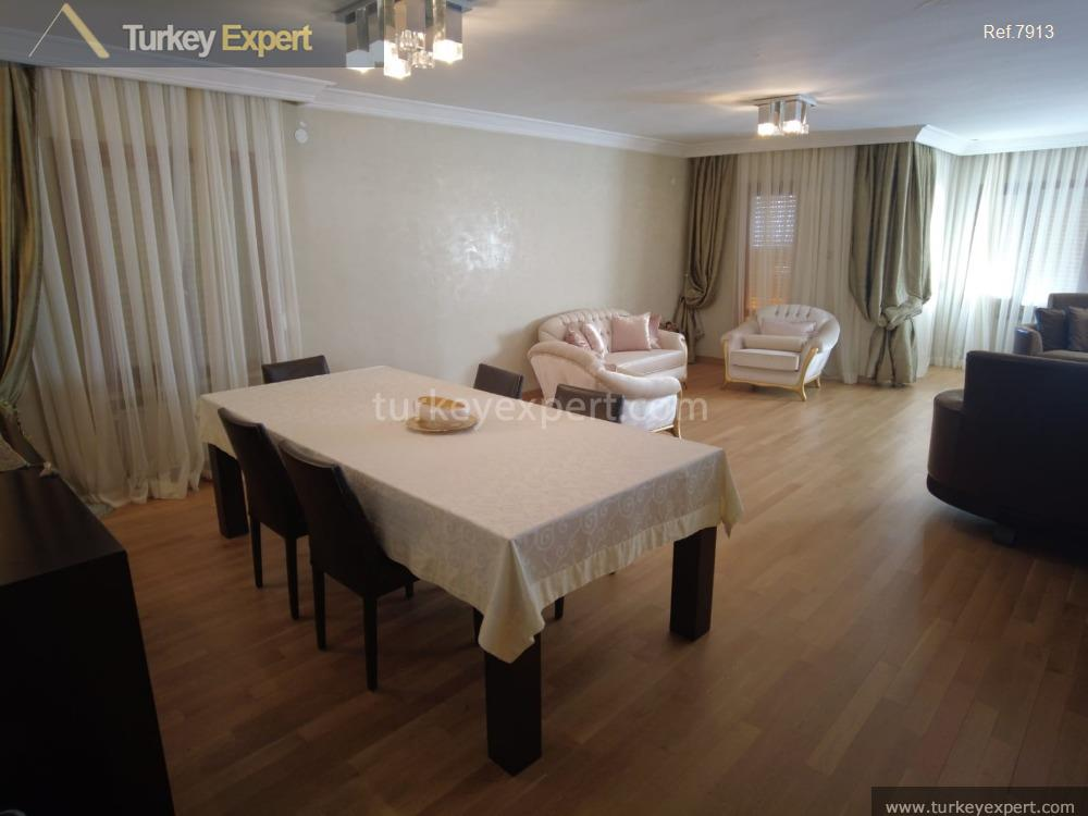 duplex house for sale in florya istanbul26