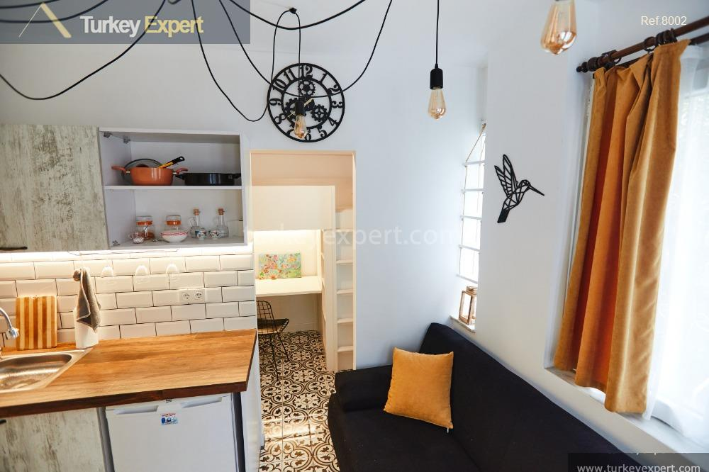 1affordable tinyhouse for sale in izmir1