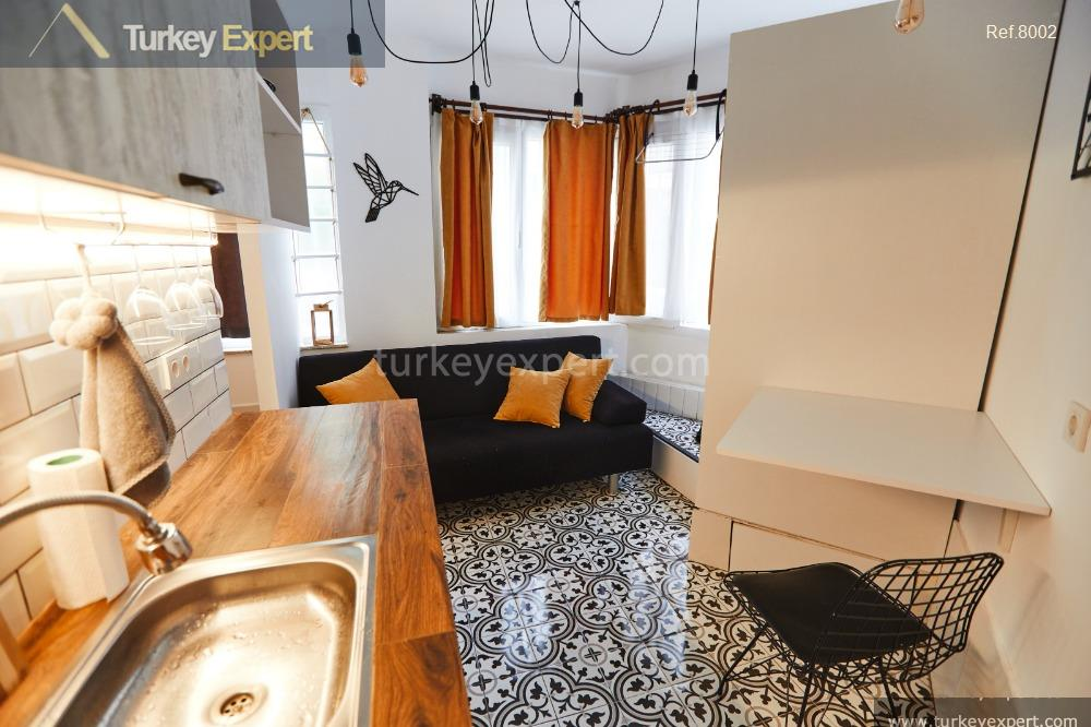 _fp_affordable tinyhouse for sale in izmir11